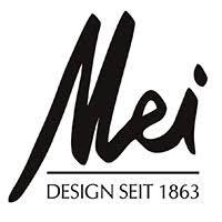 <b>Mei</b>: <b>керамическая плитка</b> и керамогранит, Германия, цены и ...