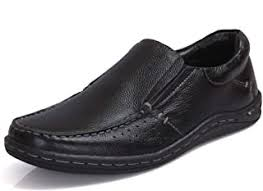 Leather <b>Men's Formal Shoes</b>