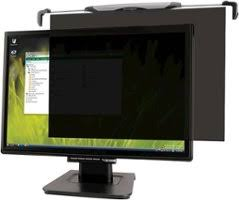 <b>Privacy Screens</b> for Monitors - Best Buy