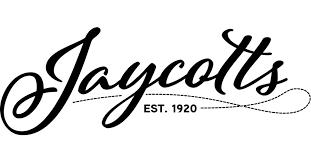 Sewing <b>Patterns</b> | <b>Costumes</b> & Uniforms | Fancy <b>Dress</b> – jaycotts.co ...