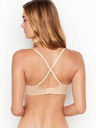 Strapless Bras - <b>Victoria's Secret</b>