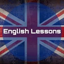 @EnglishLessons - آمار کانال English   Английский. Telegram ...