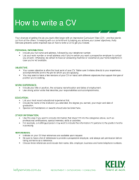 how to write a resume solution for how to for dummies cover letter how to write a resume little or no job experiencehow you write a resume cover letter how you write a resume how do you write a resume