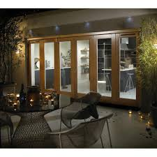 sliding patio doors prices andersen