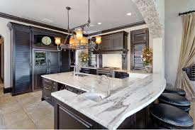 island plus sophisticated kitchen awesome modern kitchen lighting ideas