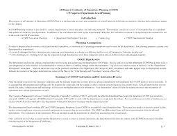good objective statement customer service resume resume objective sentence resume objective statments