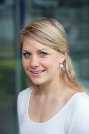 Elisabeth Maria Haas » Elisabeth Haas - IMG_8506
