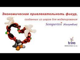 БРАВО - воздушные шары и товары для праздника's Videos | VK
