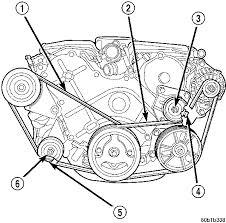 1995 chrysler lhs wiring diagram 1995 wiring diagrams 80967139 chrysler lhs wiring diagram 80967139