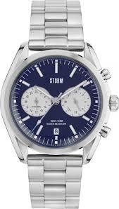 Наручные <b>Часы Storm St</b>-<b>47309</b>/<b>B Мужские</b>. Интернет-Магазин ...