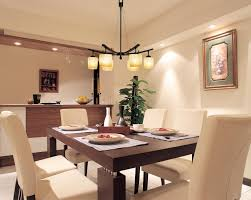 in dining table black dining room lights caged drum shade pendant light fixtures several gla