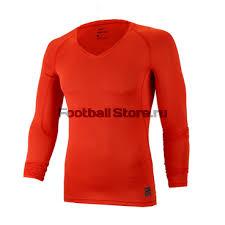 <b>Белье футболка Nike GFA</b> Hypercool Compression 927209-657 ...