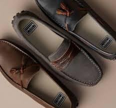 Мурской обувь: лучшие изображения (113) в 2019 г. | Обувь ...