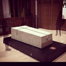 best images about richard iii anne neville 17 best images about richard iii anne neville england and the remains