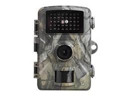 <b>DL001</b> 16MP 1080P HD 2 inch Screen Hunting <b>Camera</b> IR Night ...