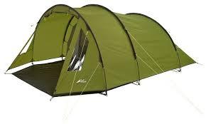 <b>Палатка TREK PLANET Ventura</b> 3 — купить по выгодной цене на ...