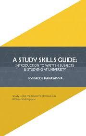 essential skills for improving essay writing and exam technique