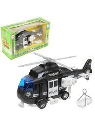 <b>Drift самолеты</b> и <b>вертолеты</b> в интернет-магазине Wildberries.by