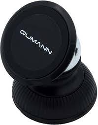 <b>Держатель автомобильный Qumann</b> QHP-01 Panel, для ...