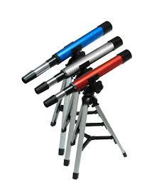 <b>Набор</b> Юный звездочет, <b>телескоп</b> - 30F300 | детские игрушки с ...