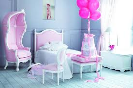 bedroom for girls: bedroom bedroom bedrooms for girls  room design ideas teenage girls bedroom bedrooms for girls girls
