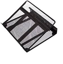 Callas Ventilated Height <b>Adjustable Laptop Cooling Pad</b>/Laptop ...