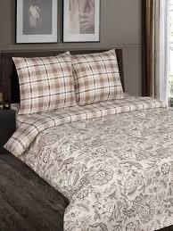 Комплект <b>постельного белья Евро АРТПОСТЕЛЬ</b> 8571128 в ...