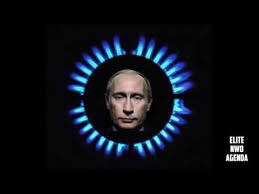 Image result for Putin threatens to turn off Europe's gas supply over the Ukraine conflict