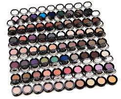 <b>Sephora Colorful</b> Eyeshadow • Eyeshadow Review & Swatches