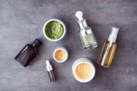 Как пользоваться <b>сывороткой для лица</b> - статьи SkinCeuticals