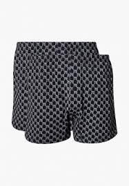 Мужские <b>трусы</b>-<b>шорты</b> — купить в интернет-магазине Ламода