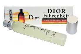 <b>Мужские духи с феромонами</b> Christian Dior - Парфюмерия в ...