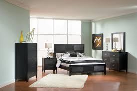 sleigh br set jpg mateo sleigh bedroom jacob black bedroom set furniture designstrategistco brilliant grey wood bedroom furniture set home