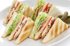 اكلات خفيفة و شهية images?q=tbn:ANd9GcS