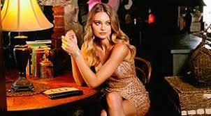 <b>Quinceanera dresses cheap quinceanera dresses</b> – The Dress Outlet
