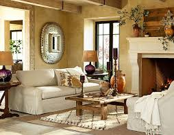 pottery barn living room designs of nifty living room decor ideas home decor living excellent barn living rooms room