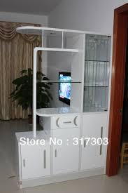 Living Room Corner Cabinets Aliexpresscom Buy Living Room Cabinet Separate Cabinet Wine