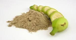 Resultado de imagem para banana verde