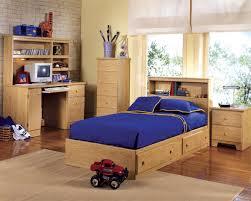 fuschia girls bedroom p