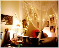string lights ideas snapsureco lights in the bedroom lights in the bedroom bedroom lighting ideas christmas lights ikea