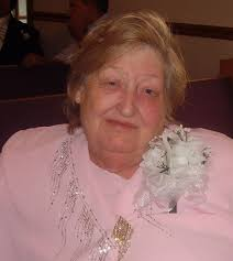 shirley anne wright pate oct 24 1940 mar 28 2017 shirley anne wright pate