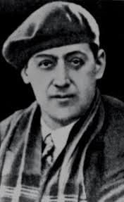 Земенков, Борис Сергеевич — Википедия
