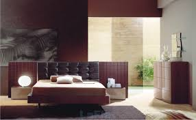 trendy bedroom decorating ideas home design:  nice modern bedroom designs ideas  in inspirational home decorating with modern bedroom designs ideas