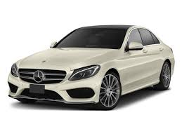 Contemporary Motor Cars | <b>Mercedes</b>-<b>Benz</b> Dealer in Little <b>Silver</b>, NJ