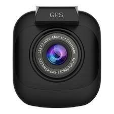 <b>Видеорегистратор Sho-Me UHD 710</b> GPS/GLONASS — купить в ...
