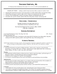 anesthetic nurse sample resume example of essay thesis statement graduate nurse resume samples graduate nurse resume sample resume c15bb1b61a2c7061c5abc131f512f332 graduate nurse resumehtml