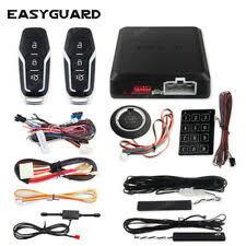 Easyguard системы автомобильной сигнализации в ...