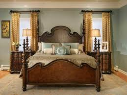 image bedroom traditional ideas