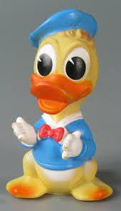 Figure:<b>Donald Duck</b> - Walt Disney Productions — Google Arts ...