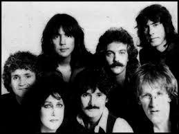 <b>Jefferson Starship</b> | Discography | Discogs